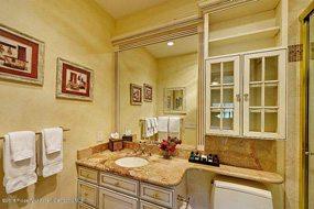 Aspen real estate 022617 144756 150 Snowmass Club Circle 1514 5 190H
