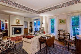 Aspen real estate 031217 140715 533 W Hallam Street 3 590W