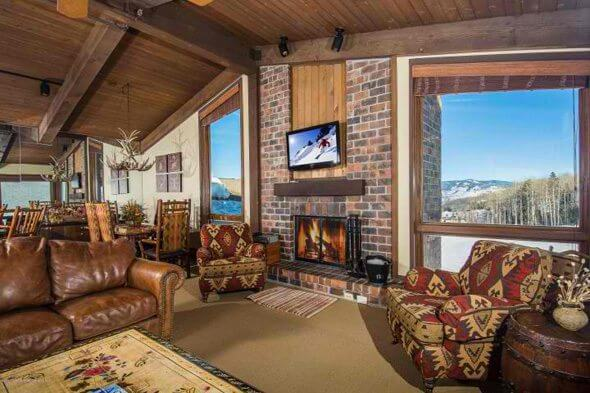 Aspen real estate 031217 142691 360 Wood Road 303 2 590W