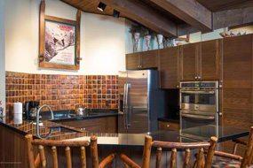 Aspen real estate 031217 142691 360 Wood Road 303 3 190H