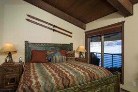 Aspen real estate 031217 142691 360 Wood Road 303 4 190H