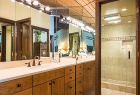 Aspen real estate 031217 142691 360 Wood Road 303 5 190H