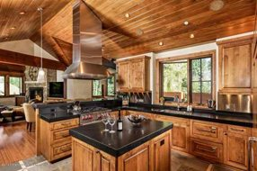 Aspen real estate 031217 144491 552 Walnut Street 3 190H