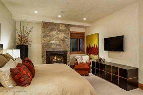 Aspen real estate 031217 144491 552 Walnut Street 4 190H
