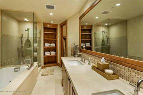 Aspen real estate 031217 144491 552 Walnut Street 5 190H