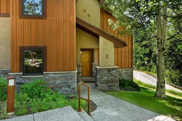 Aspen real estate 031217 144890 800 Ridge Road Unit 14 1 590W