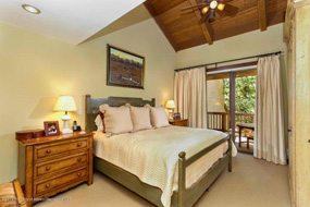 Aspen real estate 031217 144890 800 Ridge Road Unit 14 4 190H