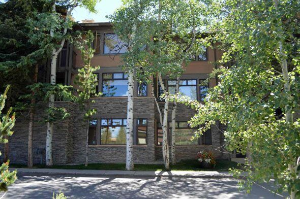 Aspen real estate 031217 145188 600 Carriage Way K 7 1 590W