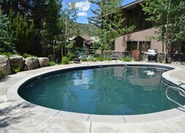 Aspen real estate 031217 145188 600 Carriage Way K 7 4 190H