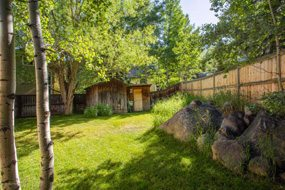 Aspen real estate 031217 145302 490 S Riverside Avenue 3 190H