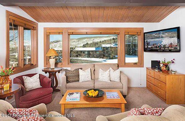 Aspen real estate 031217 147323 600 Carriage Way J 10 2 590W