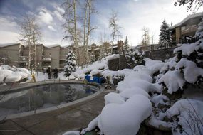 Aspen real estate 031217 147323 600 Carriage Way J 10 5 190H