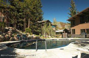 Aspen real estate 031217 147323 600 Carriage Way J 10 6 190H