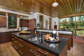 Aspen real estate 032617 137490 7950 Upper River Road 3 190H