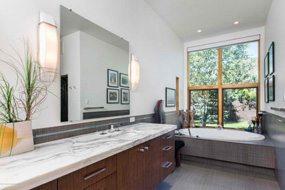 Aspen real estate 032617 137490 7950 Upper River Road 5 190H
