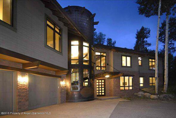 Aspen real estate 032617 139448 32 Elk Ridge Lane 1 590W