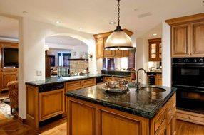 Aspen real estate 032617 142825 476 Wood Road 3 190H