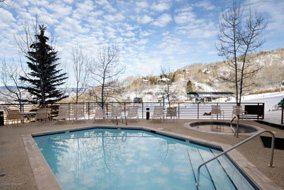 Aspen real estate 032617 142825 476 Wood Road 6 190H