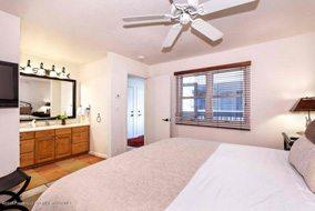 Aspen real estate 032617 144130 610 S West End Street J203 3 190H