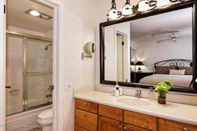 Aspen real estate 032617 144130 610 S West End Street J203 4 190H