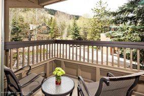 Aspen real estate 032617 144130 610 S West End Street J203 5 190H