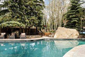 Aspen real estate 032617 144130 610 S West End Street J203 6 190H