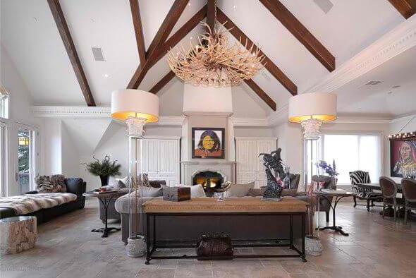Aspen real estate 032617 146627 204 Oregon Trail 2 590W