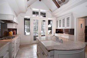 Aspen real estate 032617 146627 204 Oregon Trail 3 190H