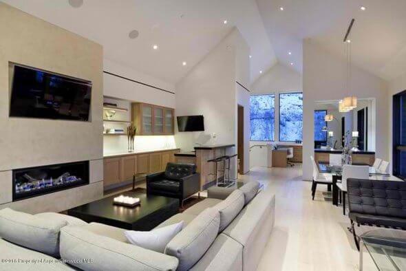 Aspen real estate 032617 147013 1152 Cemetery Lane 2 590W