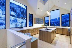 Aspen real estate 032617 147013 1152 Cemetery Lane 3 190H