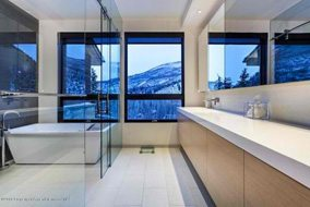 Aspen real estate 032617 147013 1152 Cemetery Lane 5 190H