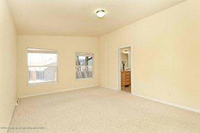 Aspen real estate 032617 147478 69 Lazy Glen 4 190H