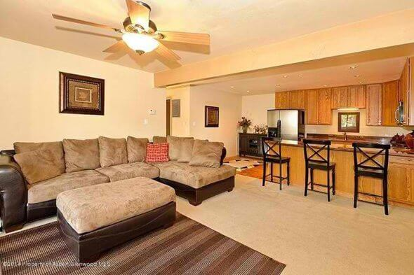 Aspen real estate 040217 136612 326 Midland Avenue Unit 308 2 590W