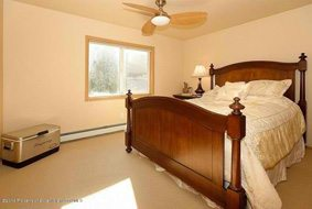 Aspen real estate 040217 136612 326 Midland Avenue Unit 308 4 190H