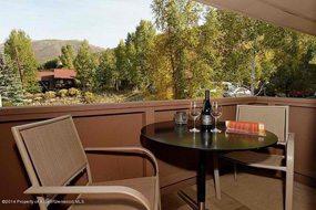 Aspen real estate 040217 136612 326 Midland Avenue Unit 308 6 190H
