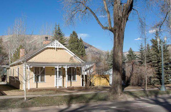 Aspen real estate 040217 138687 612 W Main Street 1 590W