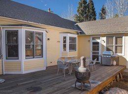 Aspen real estate 040217 138687 612 W Main Street 2 190H