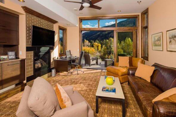 Aspen real estate 040217 141196 42489 Highway 82 2 590W