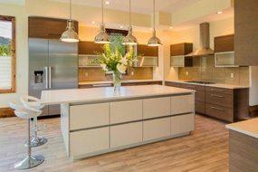 Aspen real estate 040217 141196 42489 Highway 82 3 190H