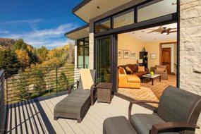 Aspen real estate 040217 141196 42489 Highway 82 6 190H