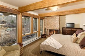 Aspen real estate 040217 141373 1039 E Cooper Avenue 22 4 190H