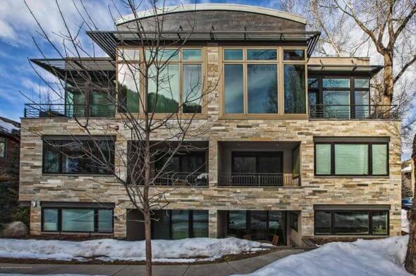 Aspen real estate 040217 142839 104 W Cooper 2 1 590W