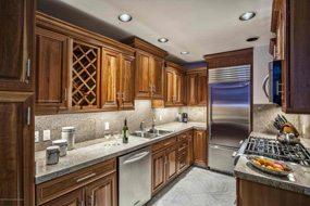 Aspen real estate 040217 142839 104 W Cooper 2 3 190H