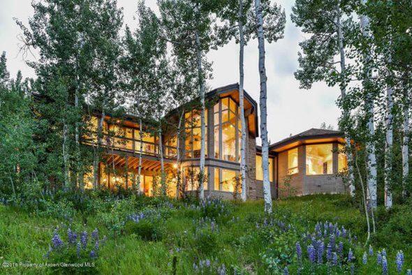 Aspen real estate 040217 144795 18 Pine Lane 1 590W