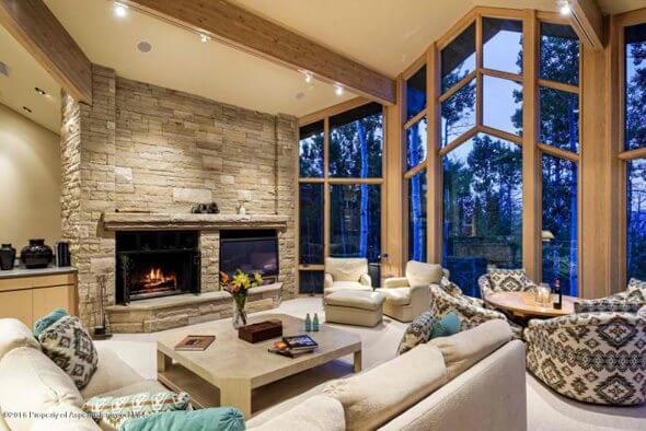 Aspen real estate 040217 144795 18 Pine Lane 2 590W