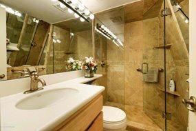 Aspen real estate 040217 146266 715 E Durant Avenue 18 5 190H