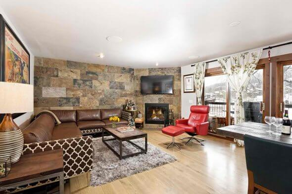 Aspen real estate 040217 147215 35 Upper Woodbridge 24ab 2 590W