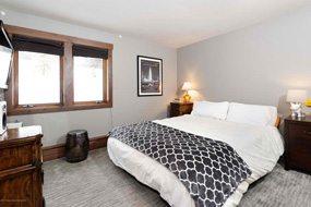Aspen real estate 040217 147215 35 Upper Woodbridge 24ab 4 190H