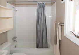 Aspen real estate 040217 147994 700 W Hopkins Avenue 15 5 190H