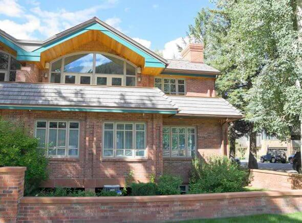 Aspen real estate 040917 137729 421 S West End Street 1 590W